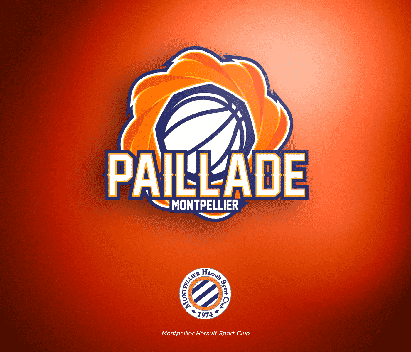 ligue-1-conforama-nba-montpellier-herault-logo
