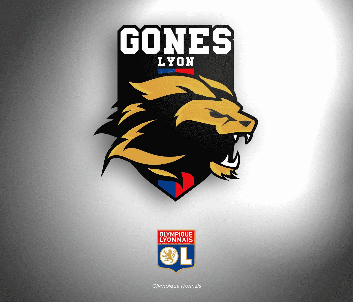 ligue-1-conforama-nba-olympique-lyonnais-logo