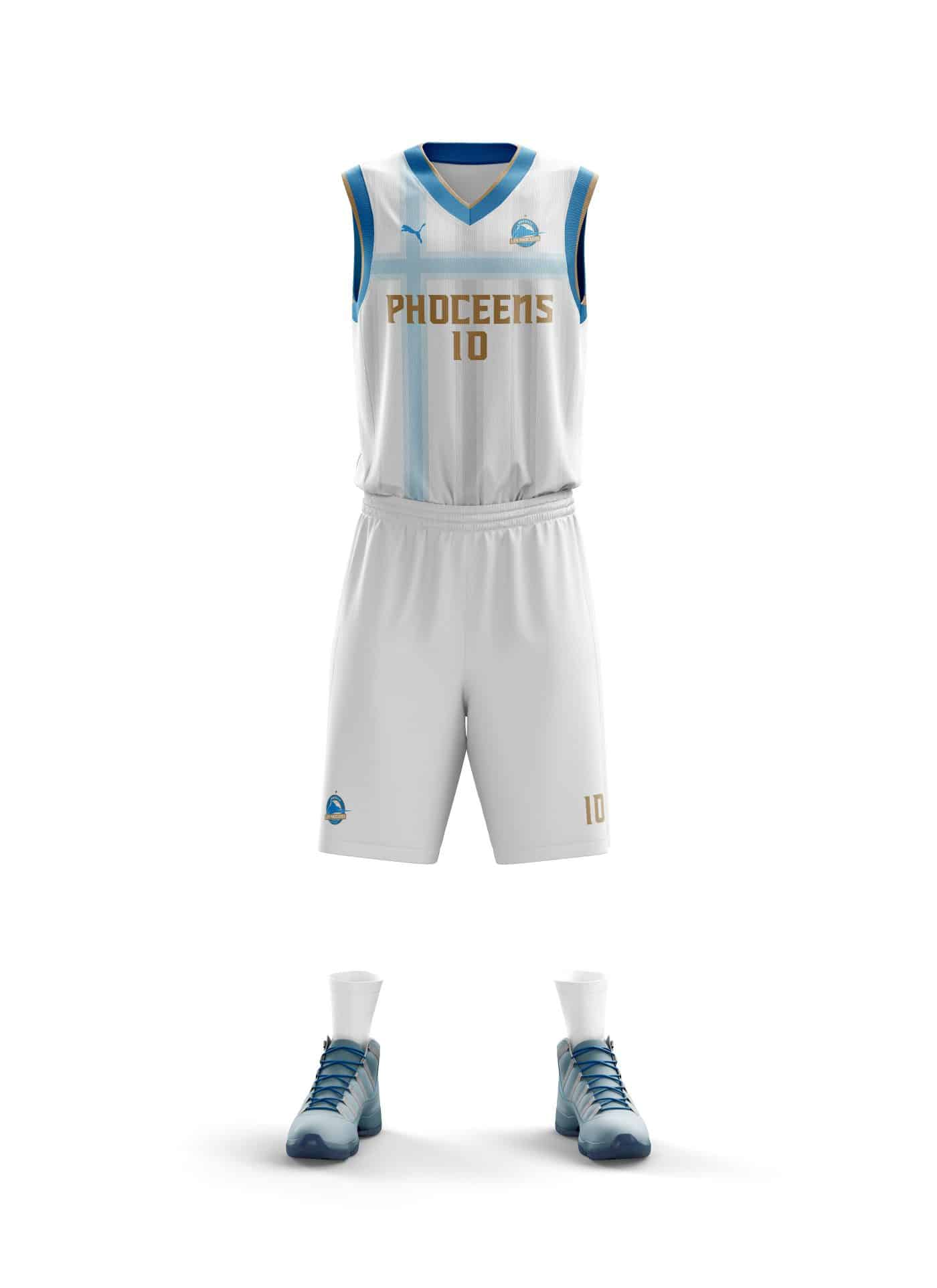 ligue-1-conforama-nba-olympique-marseille-logo