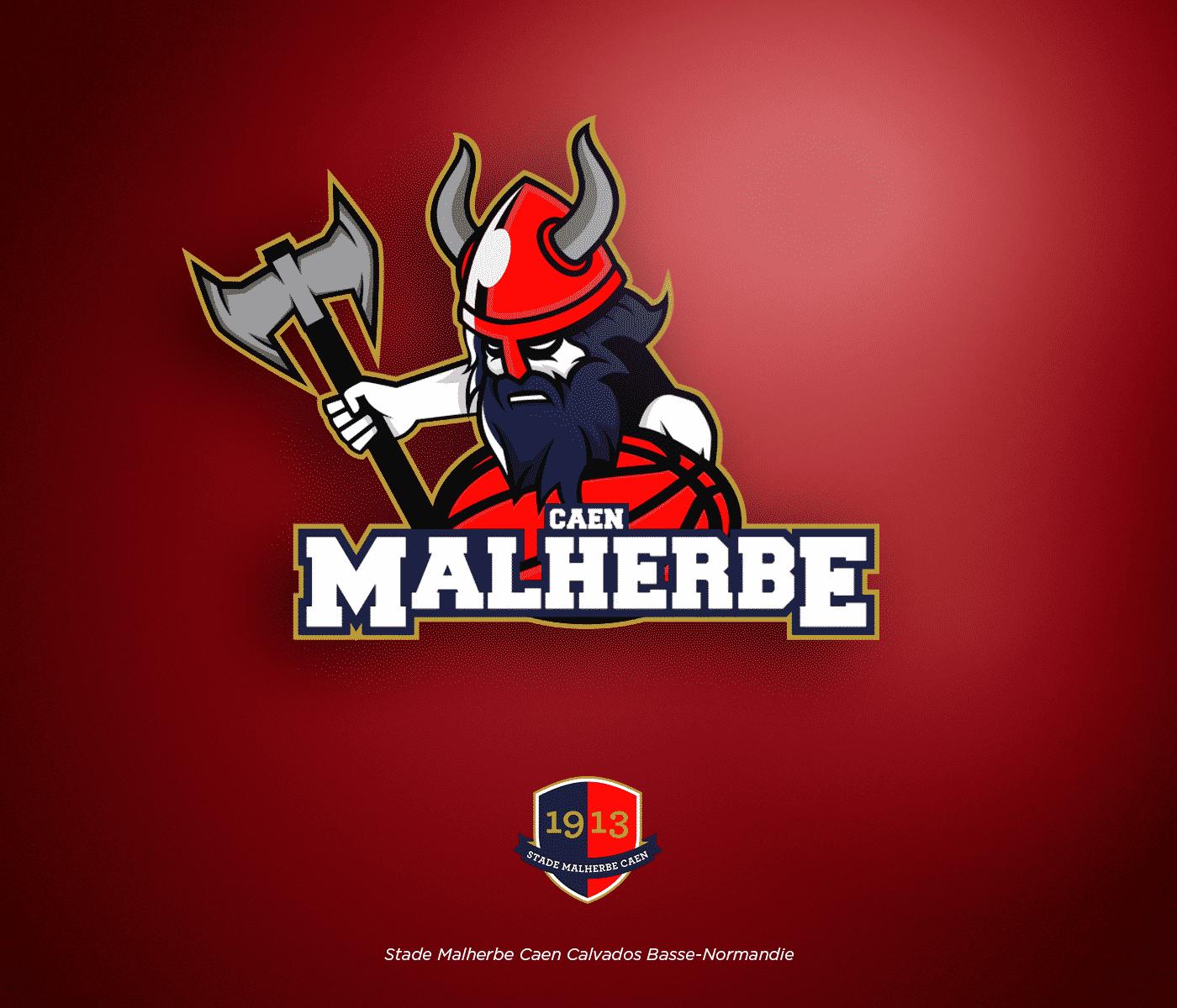 ligue-1-conforama-nba-stade-malherbe-caen-logo