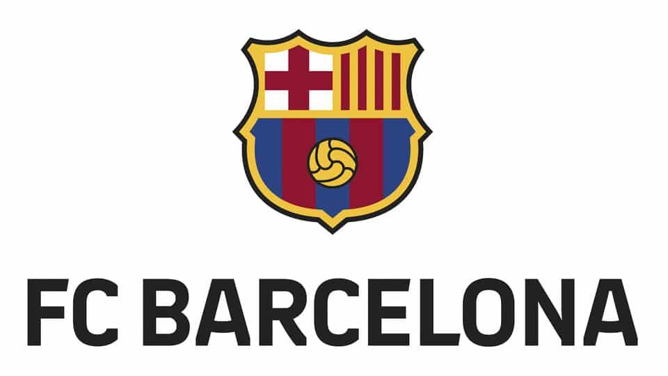logo-fc-barcelone-2019-2020