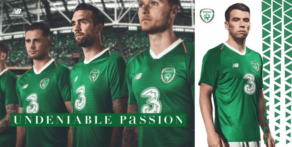 maillot-domicile-irelande-2018-2019-new-balance