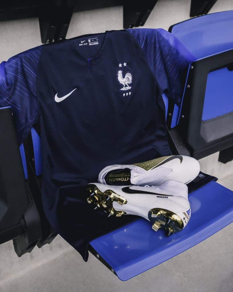 maillot-equipe-de-france-nike