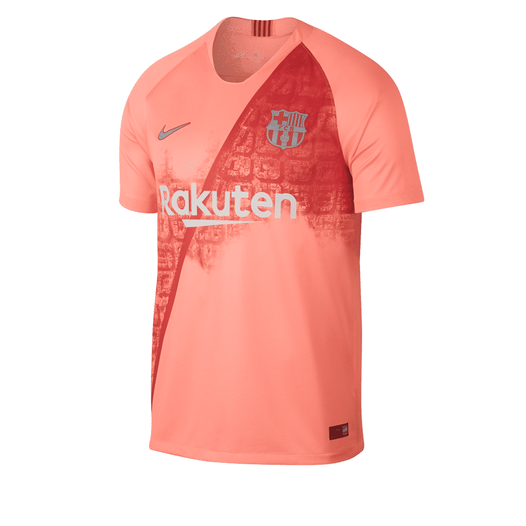 maillot-fc-barcelone-third-2018-2019