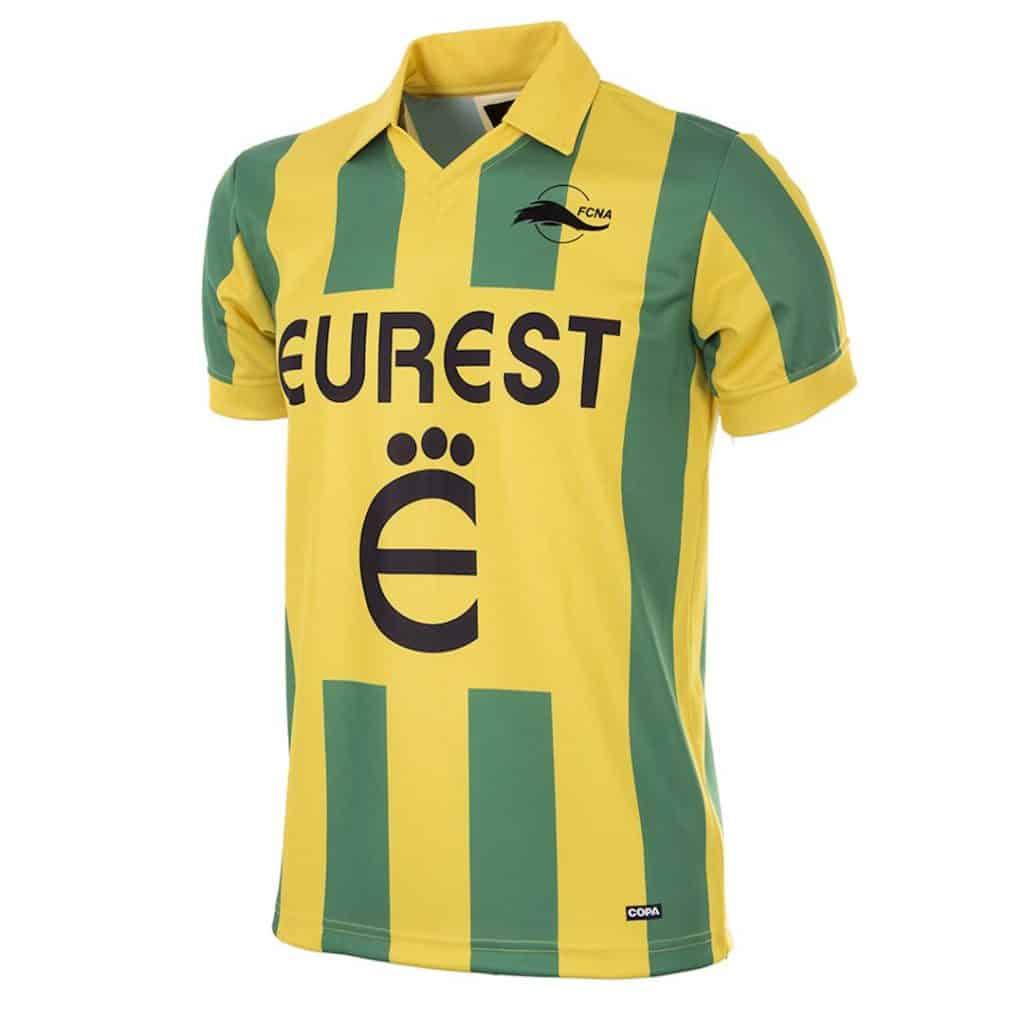 maillot-fc-nantes-1994-1995-reedition-copa