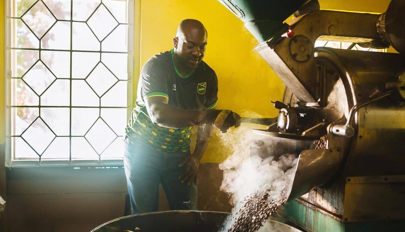maillot-jamaique-2018-2019-umbro-1