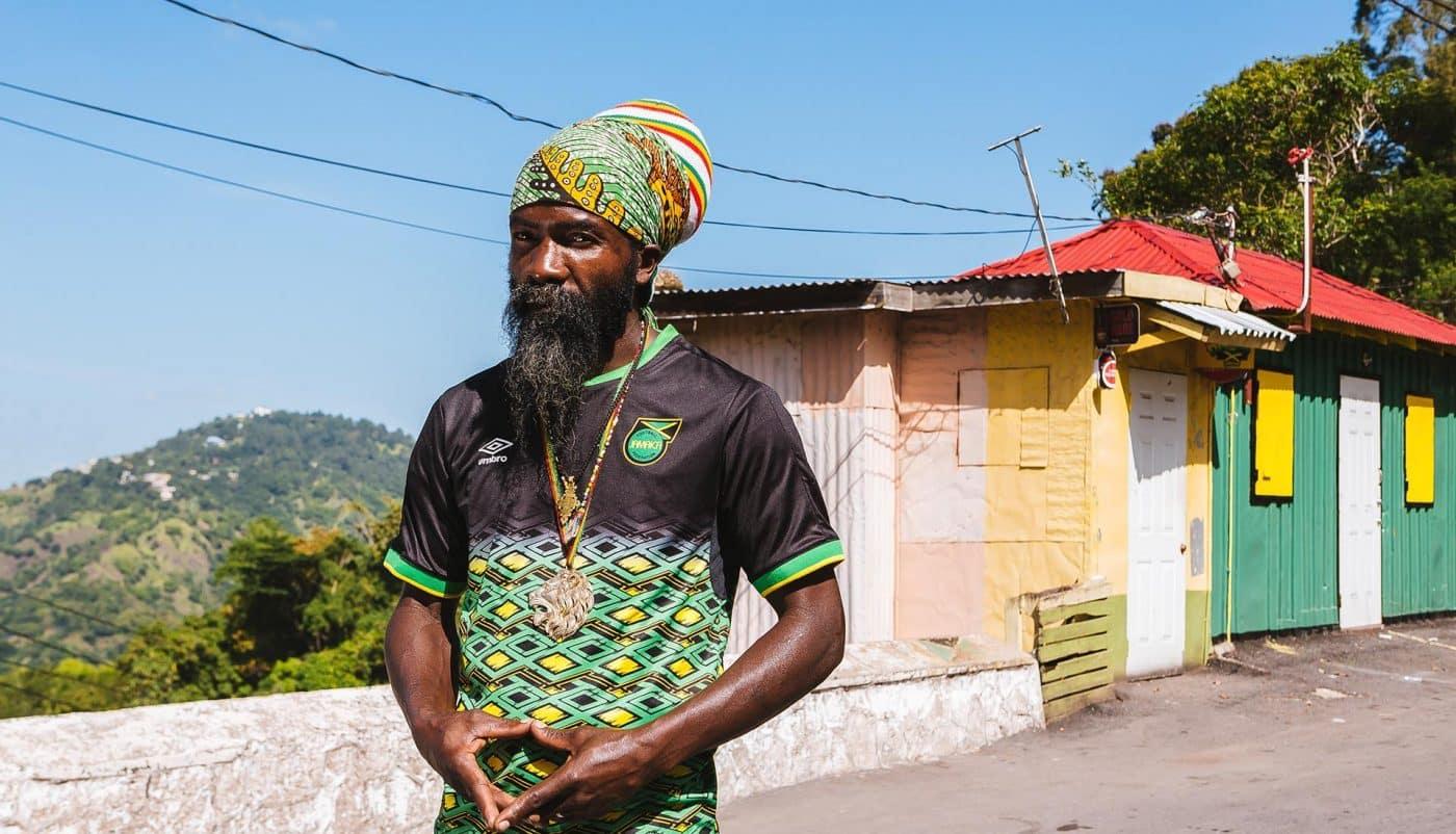 maillot-jamaique-2018-2019-umbro