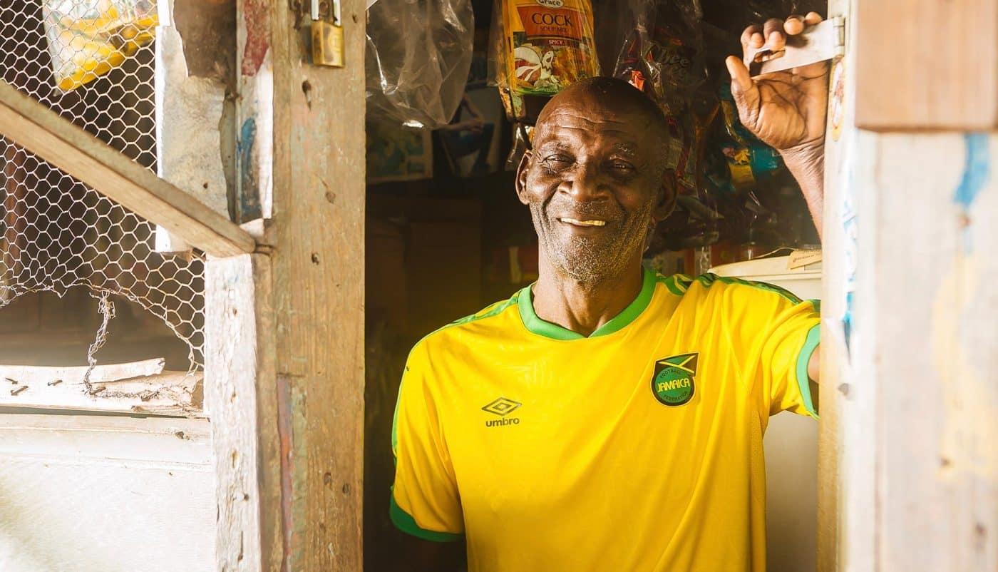maillot-jamaique-2018-2019-umbro-2