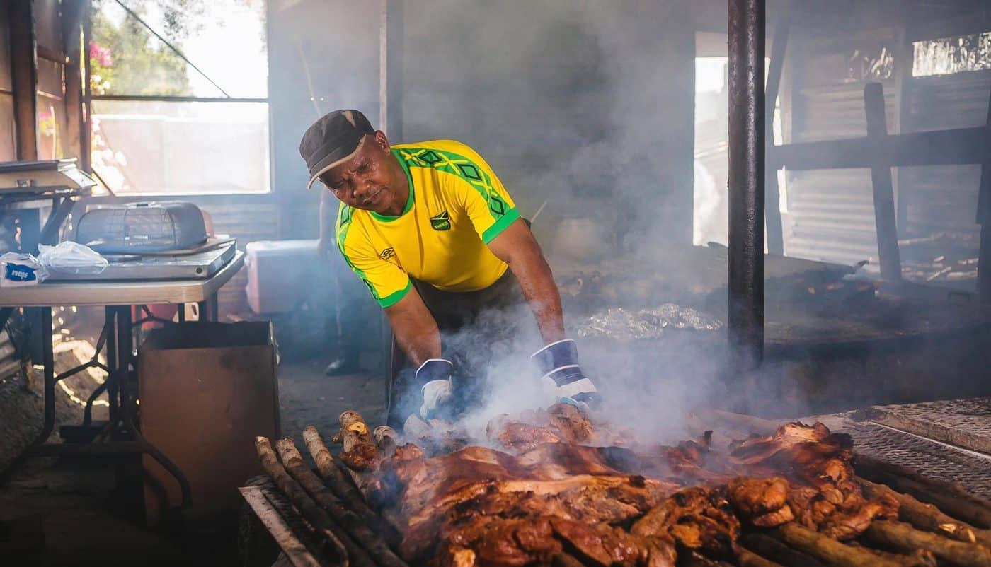 maillot-jamaique-2018-2019-umbro-3