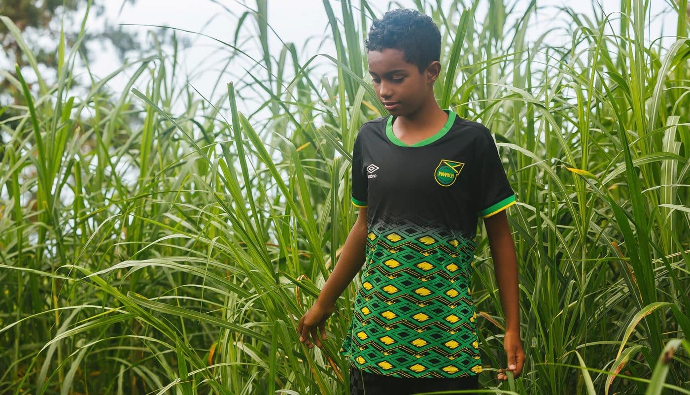 maillot-jamaique-2018-2019-umbro-4
