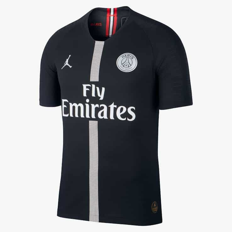 maillot-ligue-des-champions-2018-2019-paris-saint-germain-air-jordan