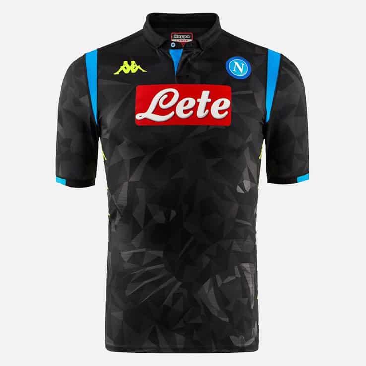 maillot-napoli-champions-league-2018-2019-2