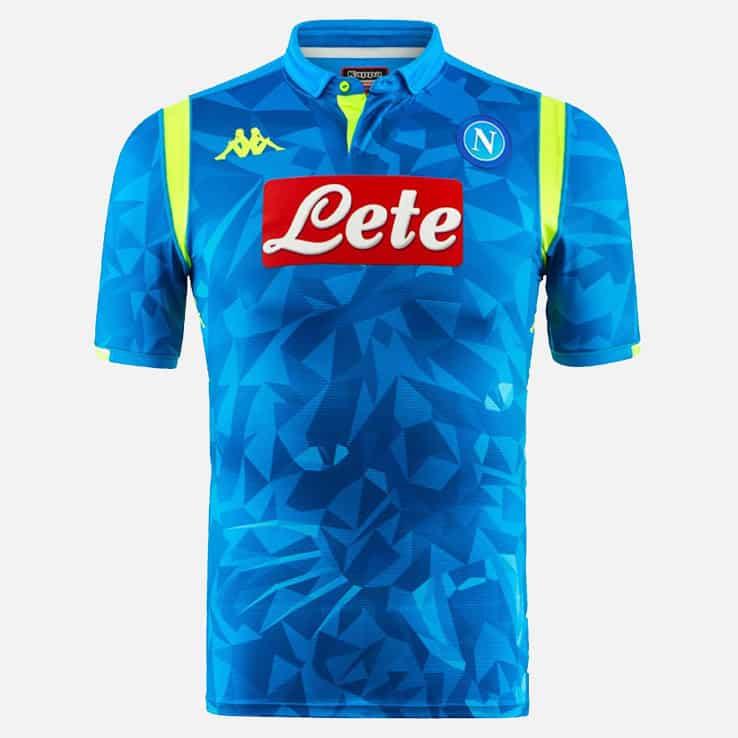 maillot-napoli-champions-league-2018-2019
