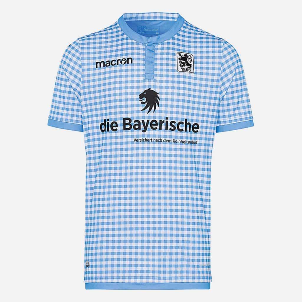 maillot-oktoberfest-munich-1860-macron