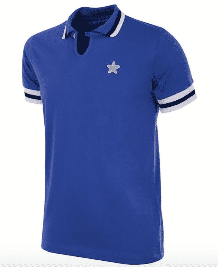 maillot-retro-juventus-turin-1976-1977