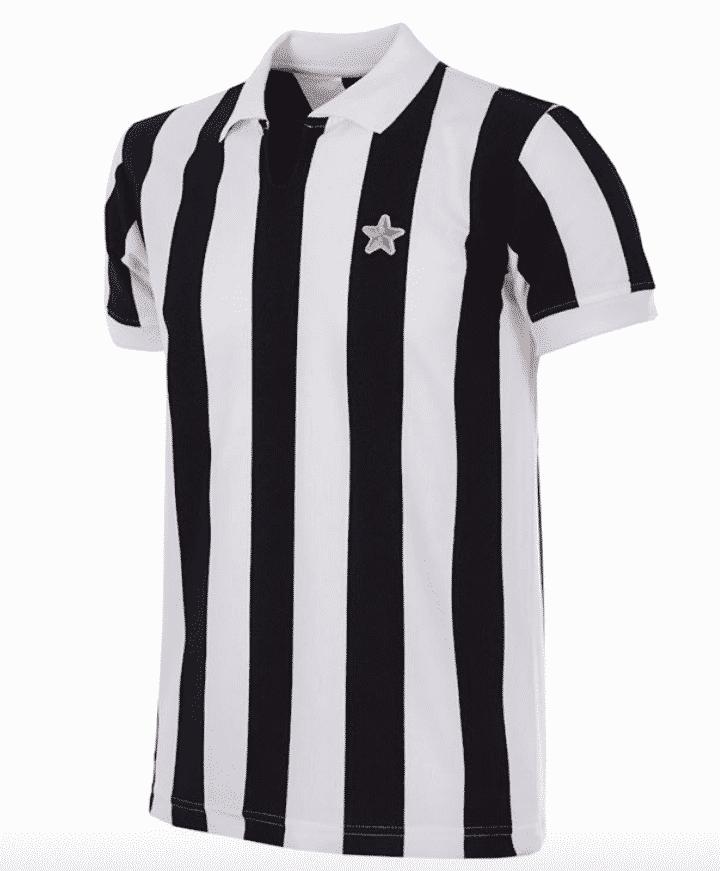 maillot-retro-juventus-turin-1976-77