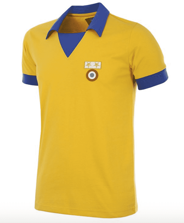 maillot-retro-juventus-turin-1983-1984