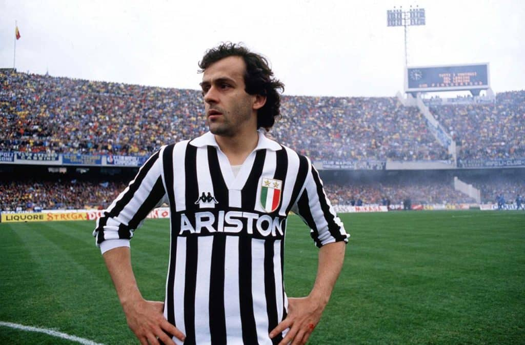 michel-platini-ariston-kappa-1984-1985