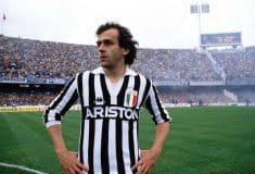 Image de l'article La Juventus Turin dévoile une collection rétro avec Copa Football