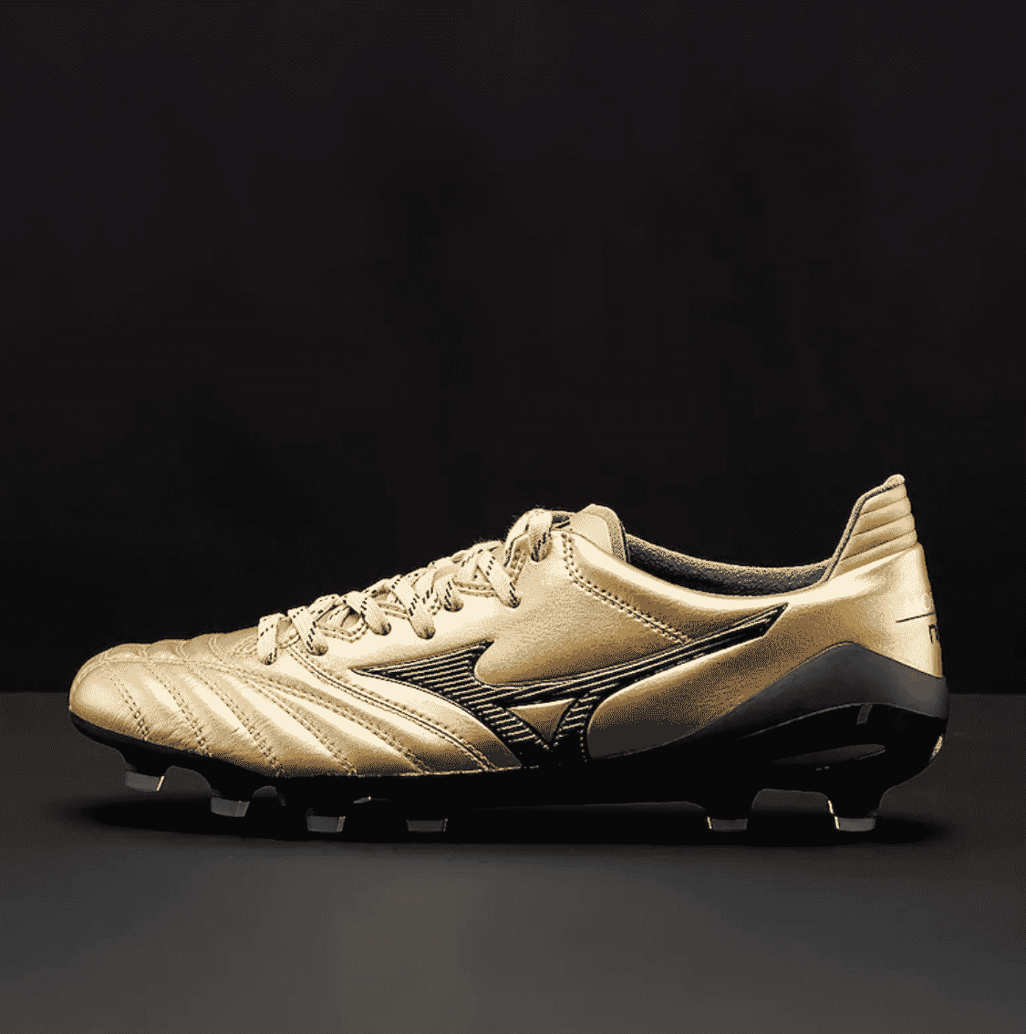 mizuno-morelia-2-neo-made-in-japan-2