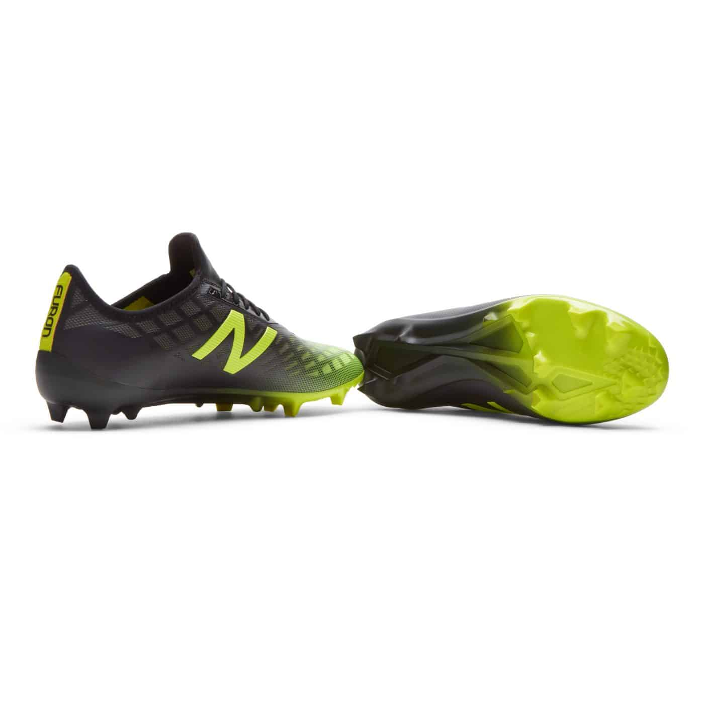 new-balance-furon-horizon-2