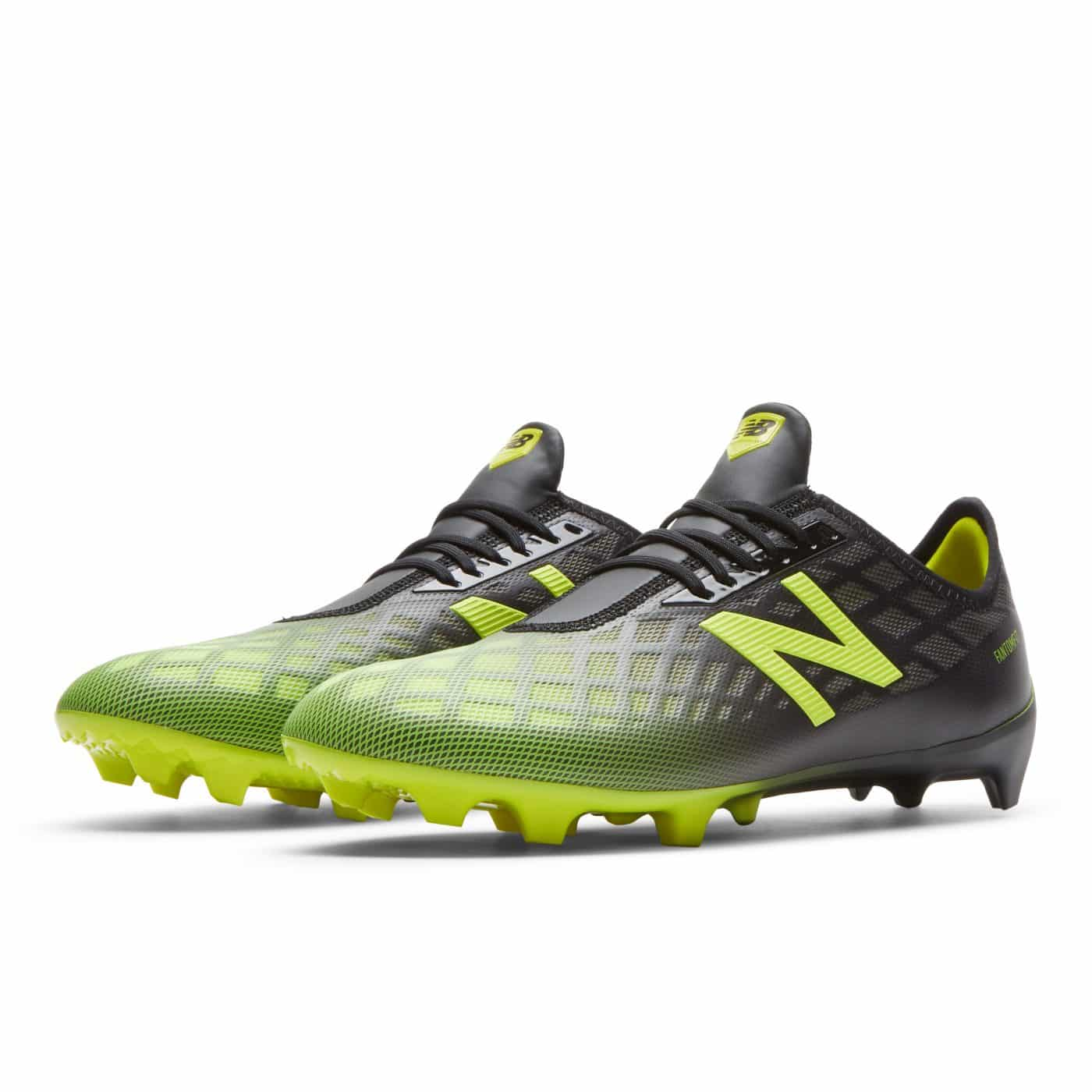 new-balance-furon-horizon-3