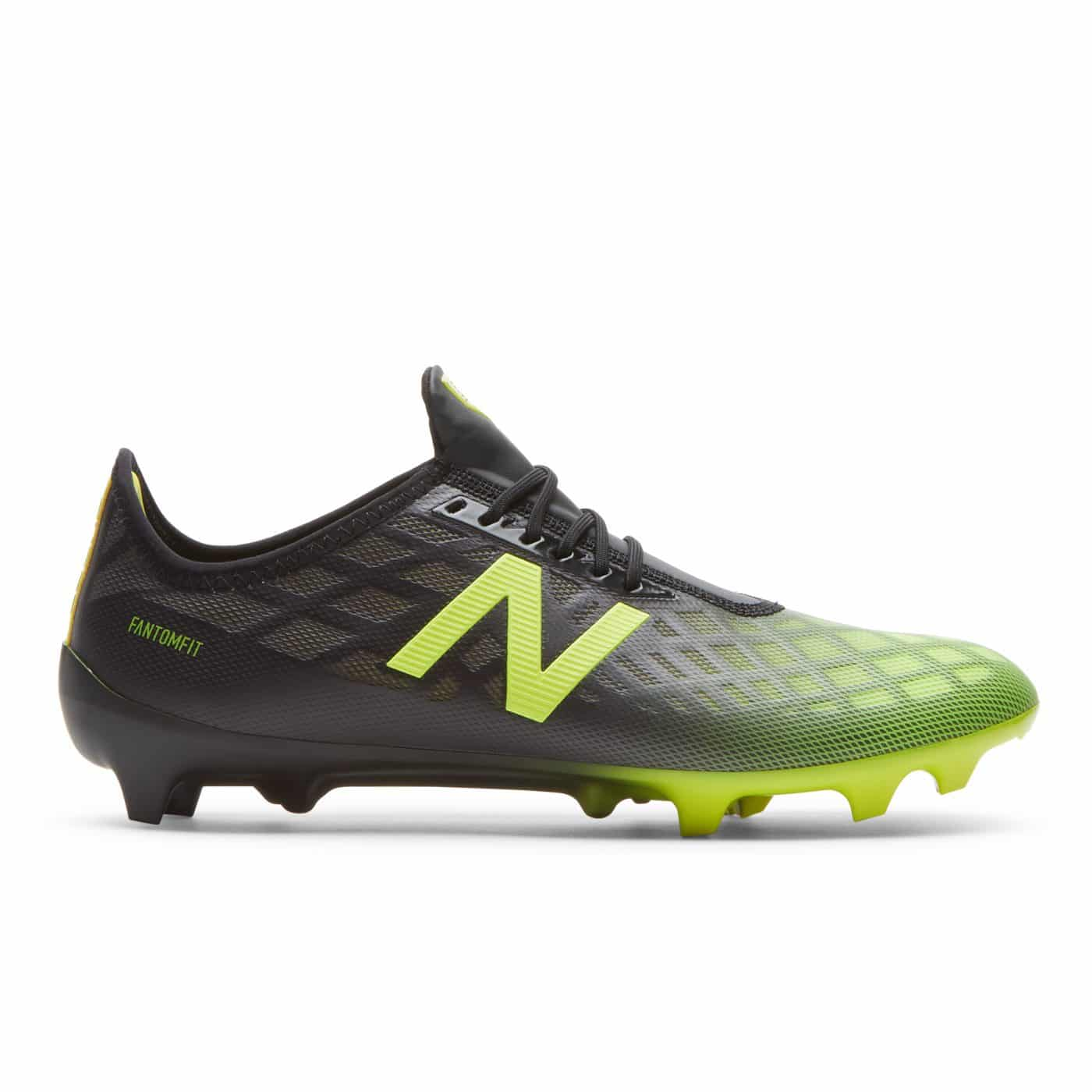 new-balance-furon-horizon-4