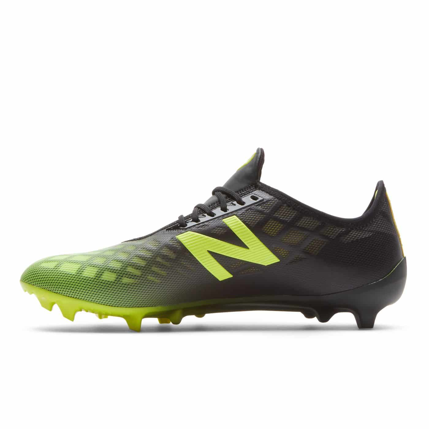 new-balance-furon-horizon-5