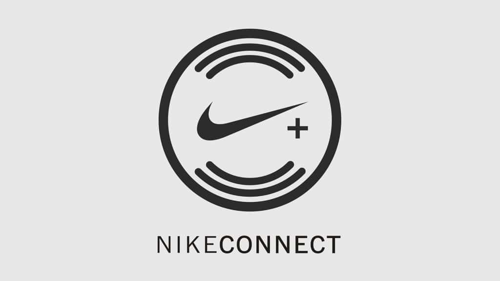 nike-connect