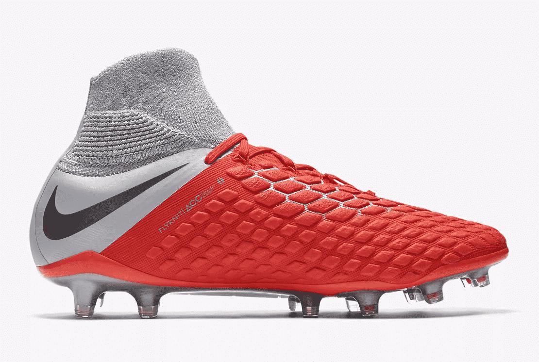 Nike-hypervenom-3-DF