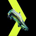 Nike dévoile une Mercurial Vapor spéciale pour Luka Modric
