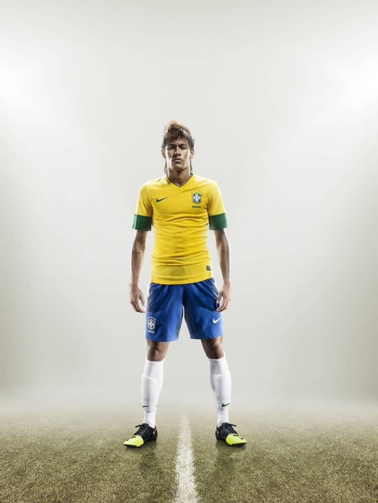NikeGS-2012-neymar