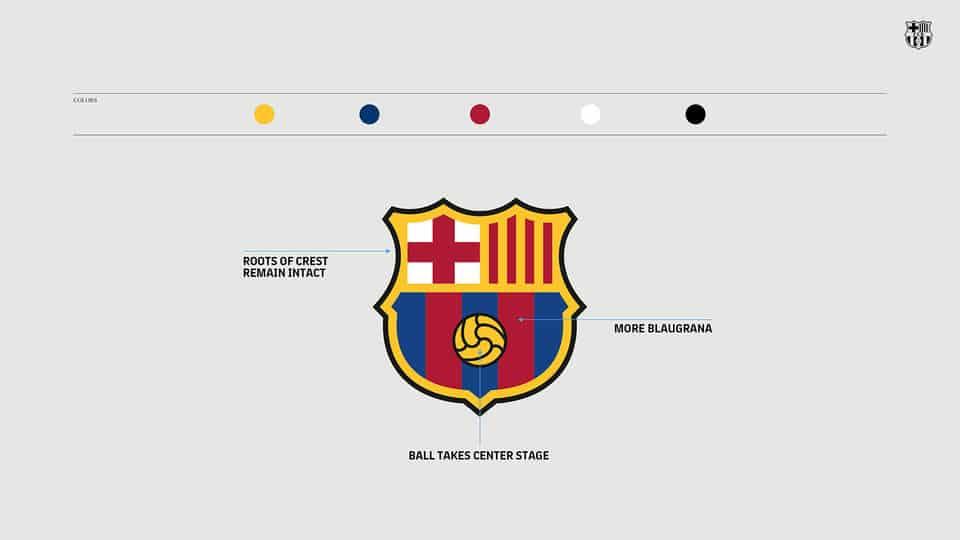 nouveau-logo-fc-barcelone-2019-2020