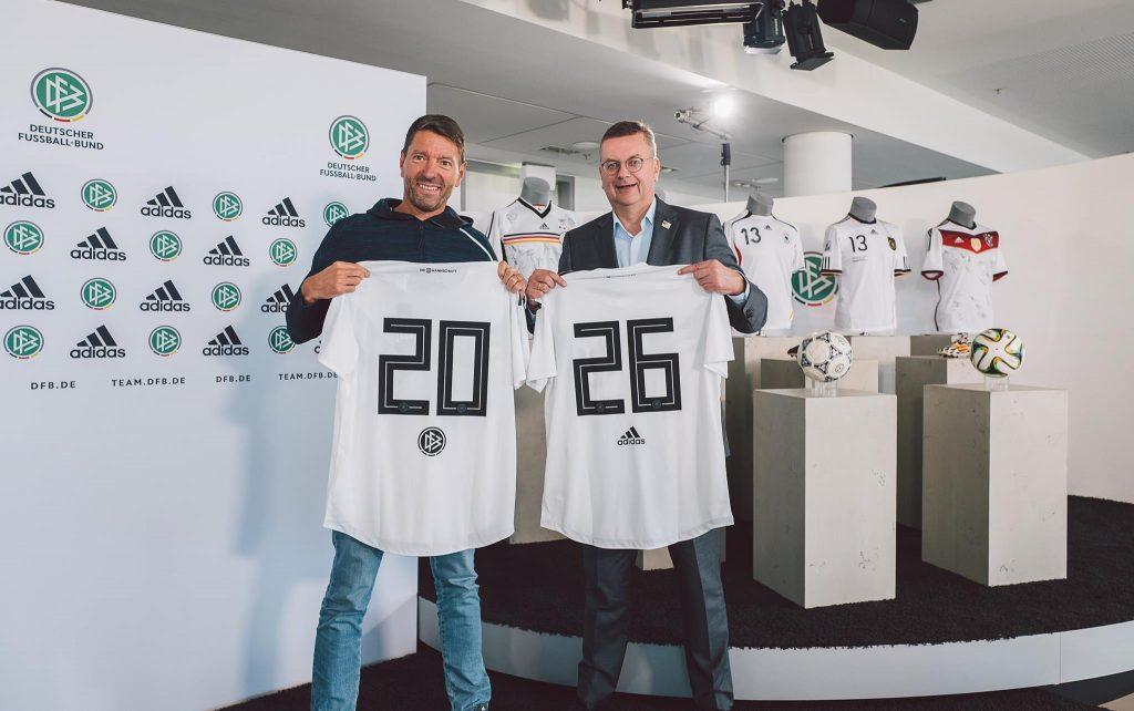 partenariat-adidas-allemagne-2026