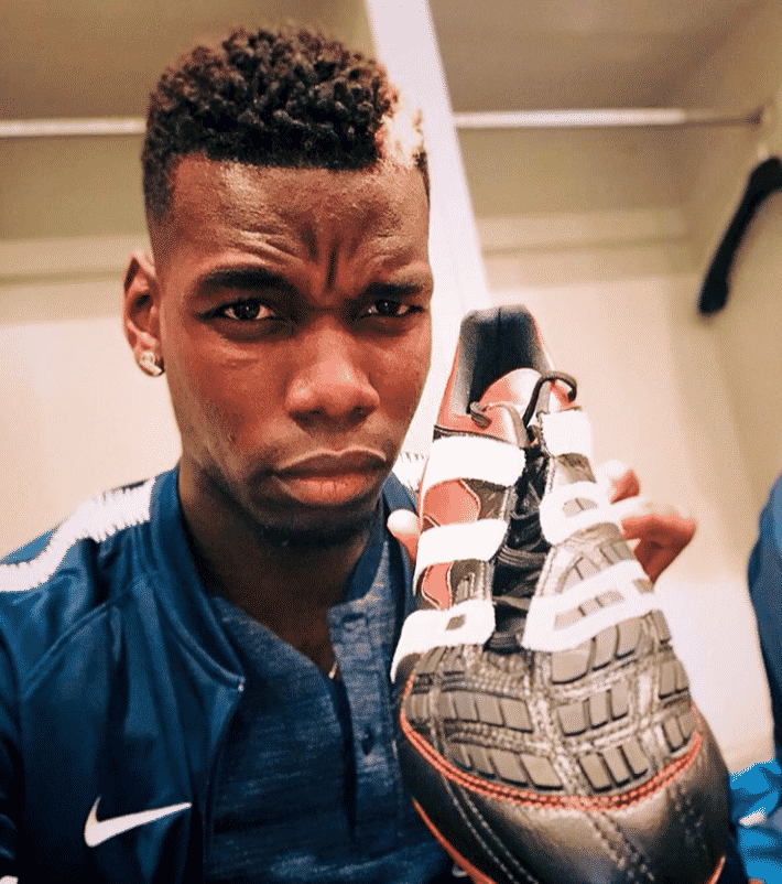Paul-pogba-adidas-predator-1998-reedition-france-champions-du-monde