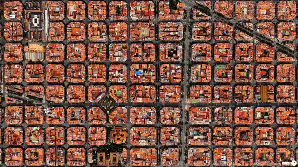 quartier-eixample-barcelone