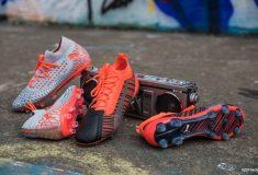 Image de l'article Guide Footpack : Quel modèle Puma est fait pour vous ?