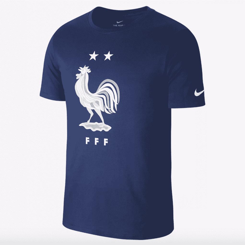 tee-shirt-2-etoiles-equipe-de-france-foot