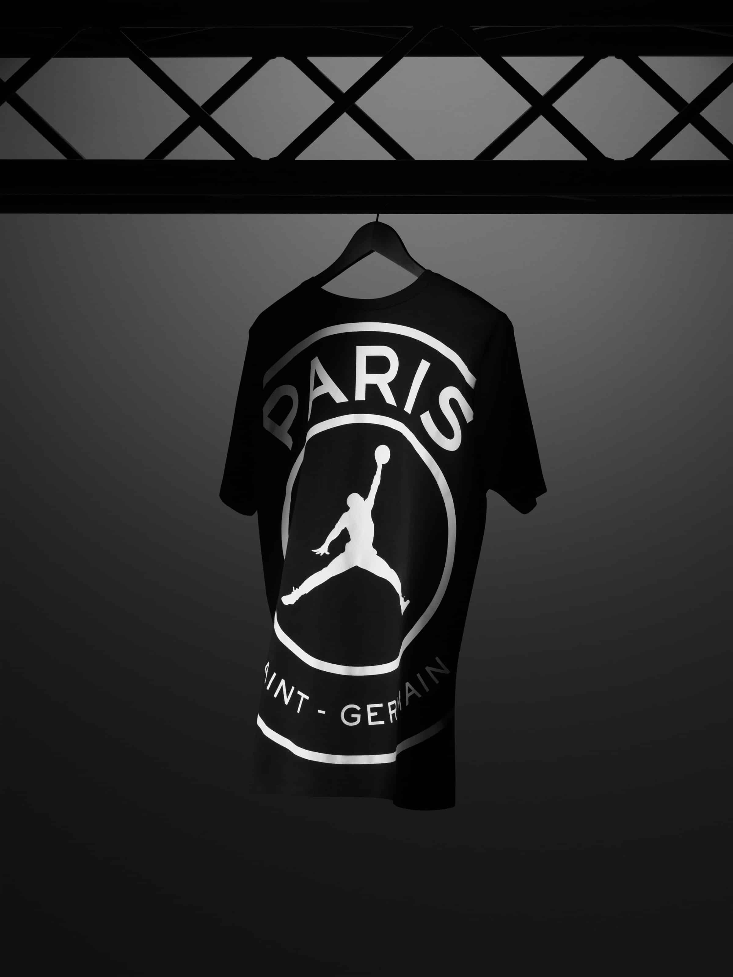 tee-shirt-jordan-paris-saint-germain-air-jordan