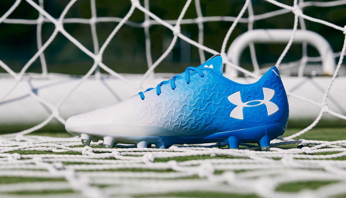 under-armour-pack-blue-circuit-magnetico-1
