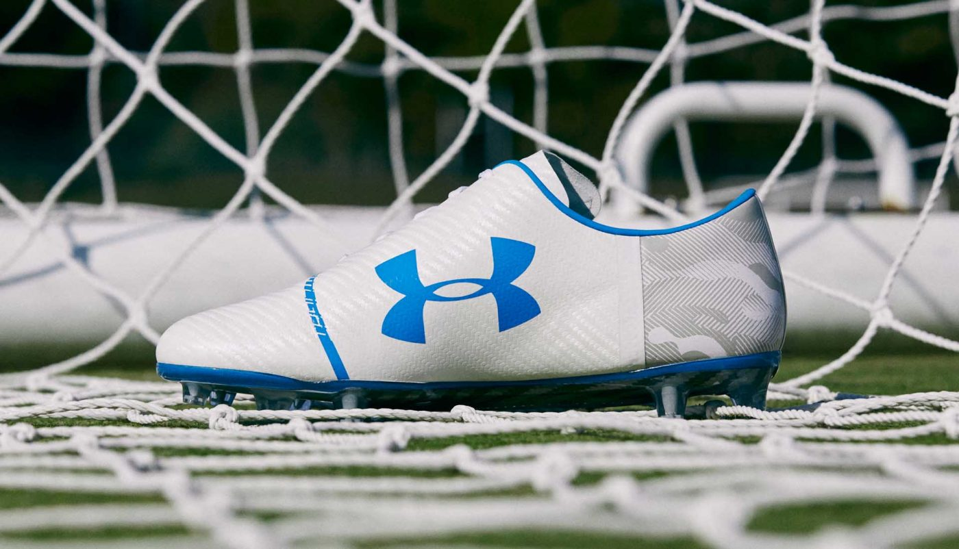 under-armour-pack-blue-circuit-spotlight-1