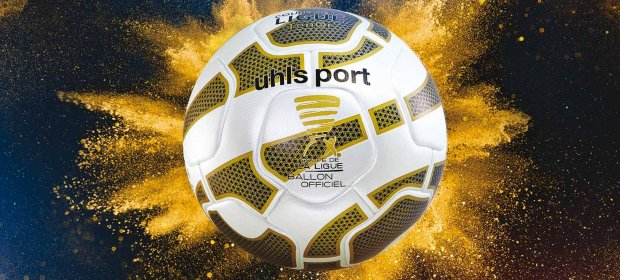 ballon-football-umbro-coupe-ligue-octobre-2016-17