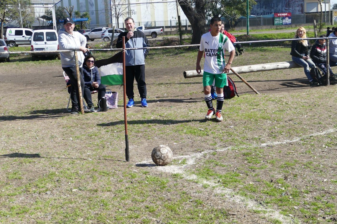 football-globe-trotters-association-normande-argentine-octobre-2018-4
