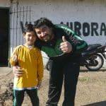[WEB-SÉRIE] Football Globe-trotters : une association normande en Argentine