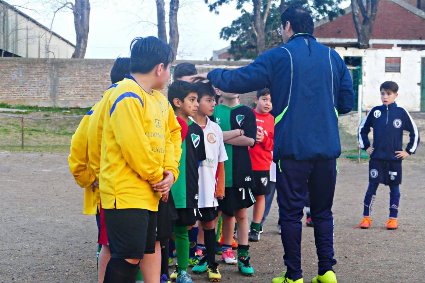 football-globe-trotters-association-normande-argentine-octobre-2018-1