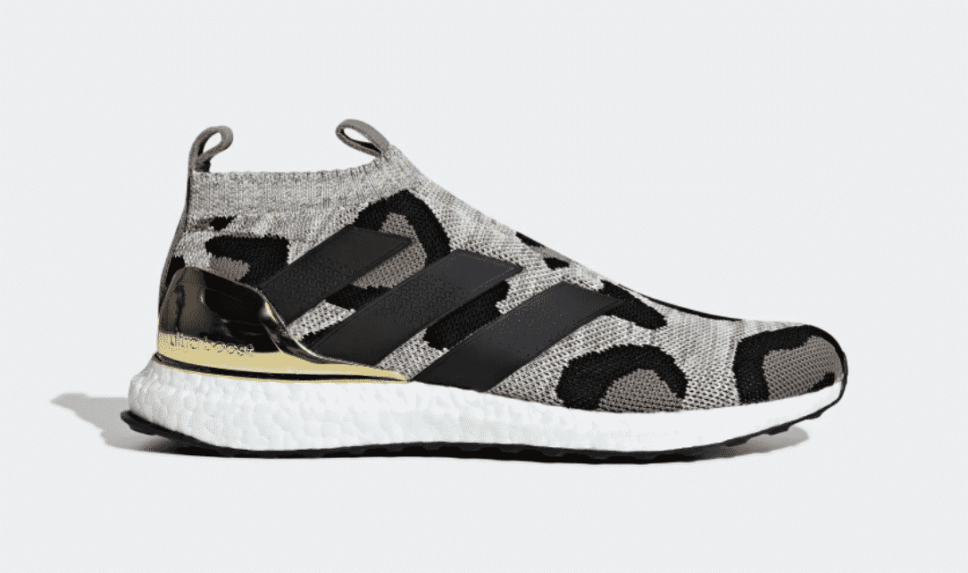 adidas-ace-16+-ultra-boost-camouflage-1