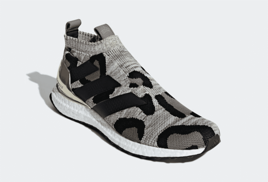 adidas-ace-16-ultra-boost-camouflage-2.
