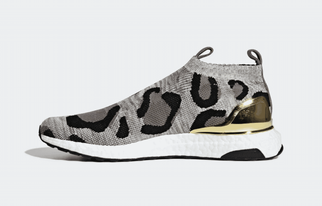 adidas-ace-16+-ultra-boost-camouflage-3