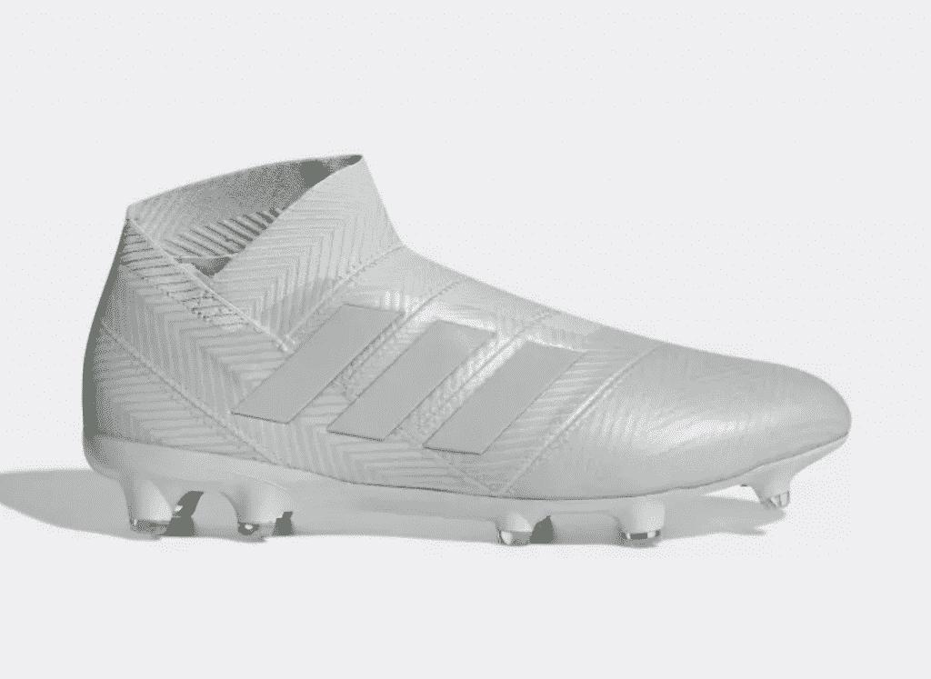adidas-nemeziz-18+