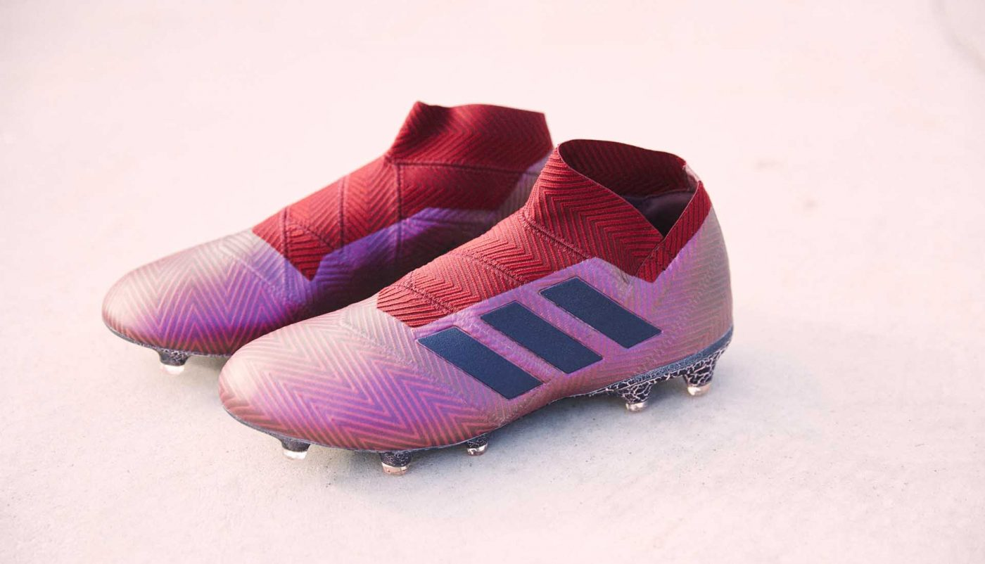 adidas-nemeziz-pack-cold-mode-1
